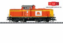 Trix 22842 Diesellok BR 212 Colas Rail