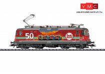 Trix 22843 E-Lok Re 4/4 II 50 Jahre LGB