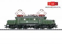 Trix 22872 E-Lok BR 193 DB