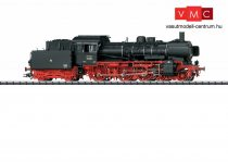Trix 22890 Dampflok BR 78.10 DB