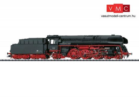 Trix 22905 Schnellzug-Dampflok BR 01.5 D