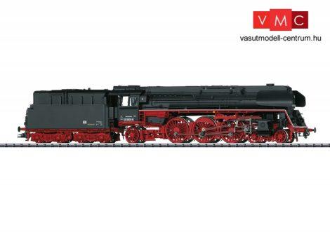 Trix 22906 Schnellzug-Dampflok BR 01.5 D