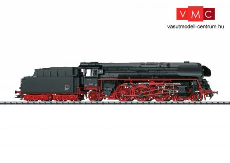 Trix 22907 Schnellzug-Dampflok BR 01 519