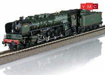 Trix 22913 Dampflok S.241 Simplon-Orient
