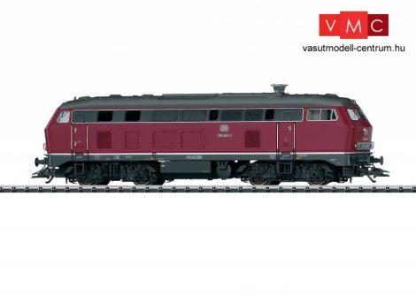 Trix 22918 Diesellok BR 218 DB