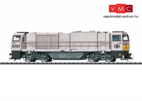 Trix 22921 Schwere Diesellok G 2000 SNCB