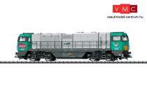 Trix 22922 Schwere Diesellok G 2000 SNCF