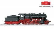 Trix 22936 Güterzug-Dampflok BR 58 DR/DD