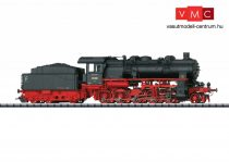Trix 22937 Güterzug-Dampflok BR 58 DRG