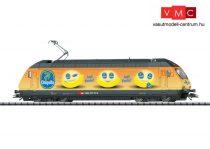 Trix 22943 E-Lok Re 460 Chiquita SBB