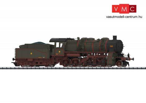 Trix 22959 Güterzug-Dampflokomotive preußische G 12