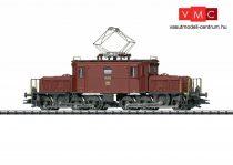Trix 22961 E-Lok Serie De 6/6 SBB