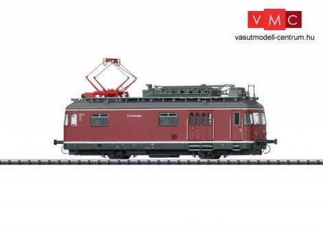 Trix 22974 Turmtriebwagen BR VT 621.9 DB
