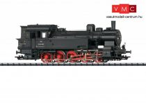 Trix 22978 Tender-Dampflok BR 694 ÖBB