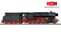 Trix 22983 Güterzug-Dampflok BR 44 DB