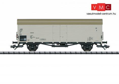 Trix 24035 Güterwagen