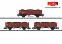 Trix 24434 Güterwagen-Set