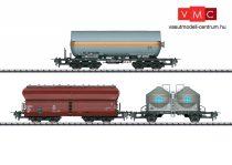 Trix 31152 Wagen-Set Güterverkehr DB