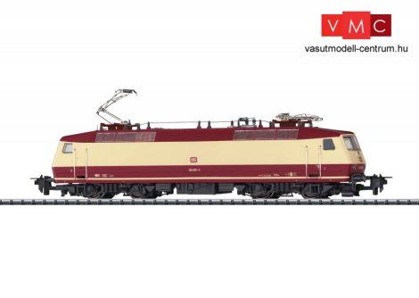 Trix 32021 Villanymozdony