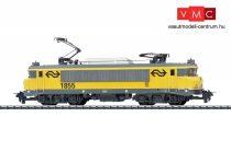 Trix 32399 E-Lok Serie 1800 NS