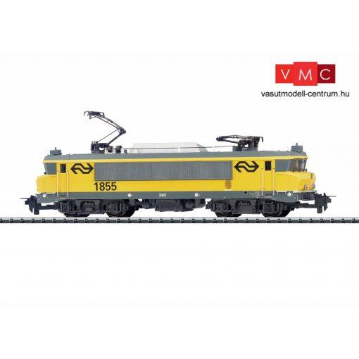 Trix 32399 Villanymozdony Serie 1800, NS (E5) (H0) - Trix-Express