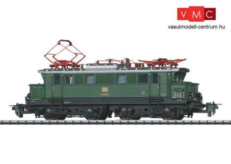 Trix 32441 Villanymozdony