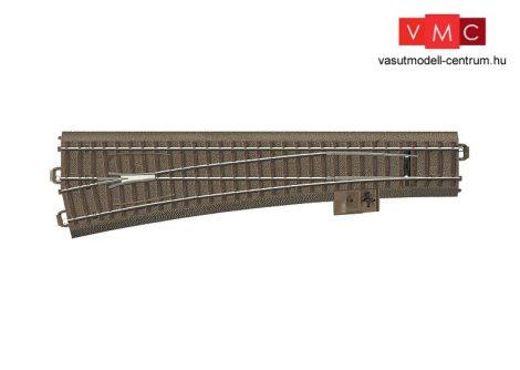 Trix 62711 Weiche links r1114,6 mm