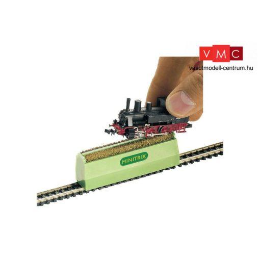 Trix 66623 Mozdonykerék tisztító (N)