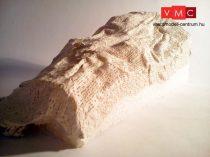 VMC 10001 Göngyölt szikla, 300 x 20 cm (gipsztekercs)