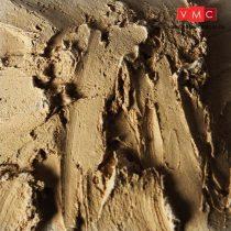 VMC 10201 Fertőrákosi mészkő sziklapor, 400 g