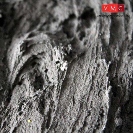 VMC 10202 Kékkúti homokkő sziklapor, 400 g