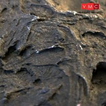 VMC 10203 Erdősmecskei gránit sziklapor, 400 g