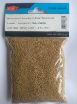 VMC 10862 Szórható homok kavics (200ml), szemcsenagyság: 1,5 mm