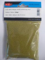 VMC 10923 Lombanyag kicsi, sárga (200ml)