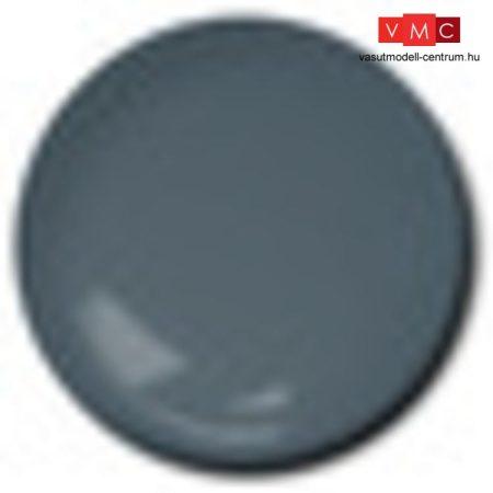 VMC 20101 Aszfalt szürke festék, akril, 80 ml - Matt