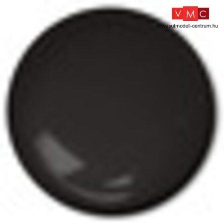 VMC 20103 Alap fekete festék, akril, 80 ml - Matt