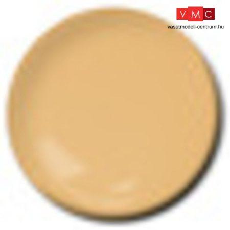 VMC 20110 Sárga festék, akril, 80 ml - Matt