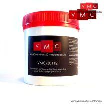 VMC 30112 Általános átlátszó modellragasztó 1000g