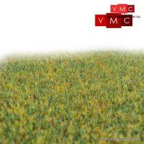 VMC 70000 Hortobágyi rét, sztatikus szórható fű, 2mm
