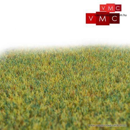 VMC 70000 Hortobágyi rét, sztatikus szórható fű, 2mm (20g)