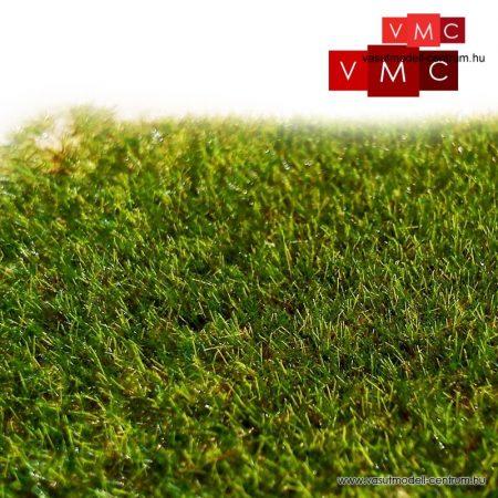 VMC 70001 Ipolymenti ártér, sztatikus szórható fű, 2mm (20 g)