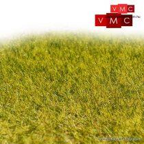 VMC 70002 Tarnaparti pázsit, sztatikus szórható fű, 2mm (20 g)