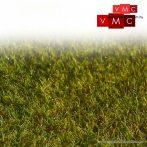 VMC 70003 Börzsönyi tisztás, sztatikus szórható fű, 2mm (20 g)