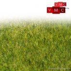 VMC 70004 Alpokaljai mező, sztatikus szórható fű, 2mm (20 g)