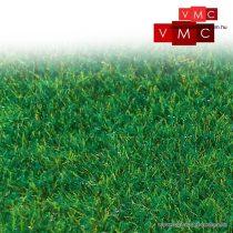 VMC 70005 Tatai golfgyep, sztatikus szórható fű, 2mm (20 g)