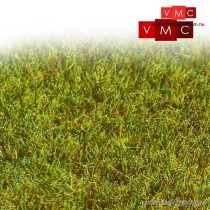 VMC 70006 Nyírségi mező, sztatikus szórható fű, 2mm (20 g)