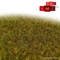 VMC 70007 Beregi síkság, sztatikus szórható fű, 2mm (20 g)