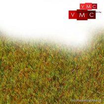 VMC 70008 Bácskai löszhát, sztatikus szórható fű, 2mm (20 g)