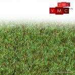 VMC 70009 Rábaparti mező, sztatikus szórható fű, 2mm (20 g)