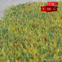 VMC 70050 Hortobágyi rét, sztatikus szórható fű, 2mm - 100g